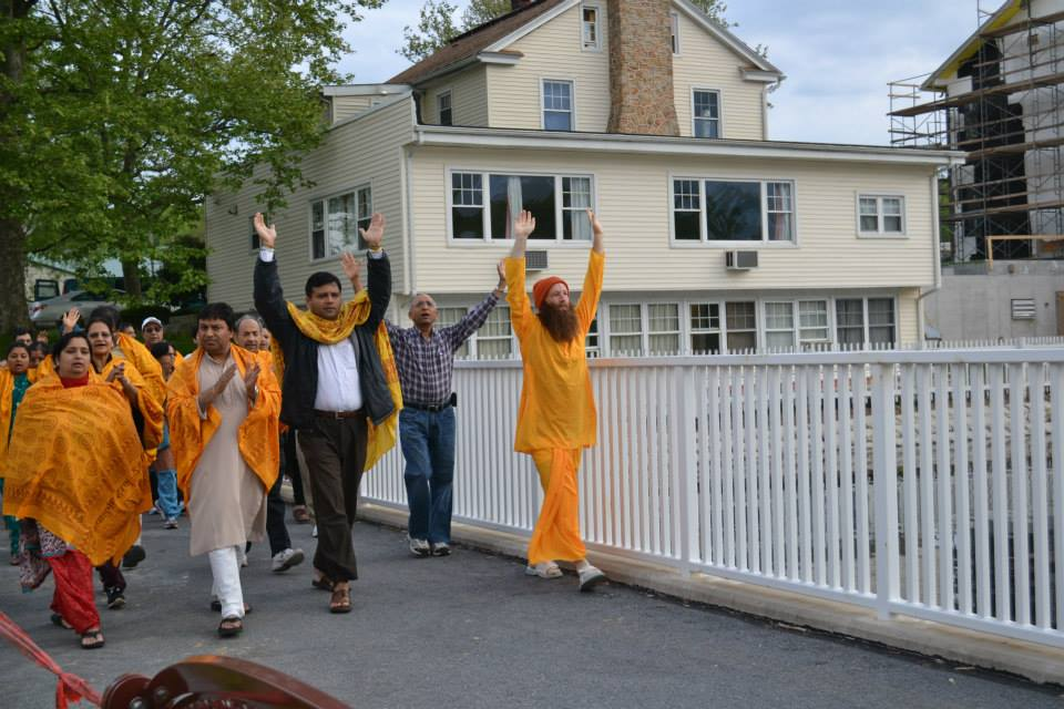 radha-govind-dham-new-york-retreat-2013-1