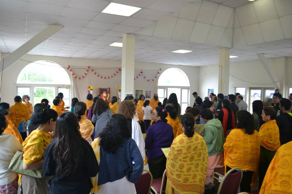 radha-govind-dham-new-york-retreat-2013-16