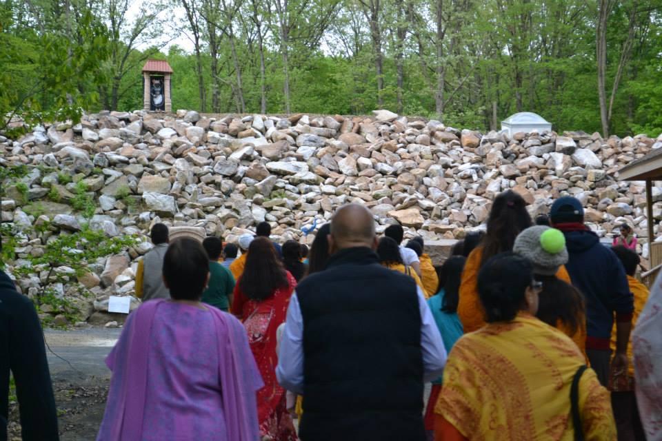 radha-govind-dham-new-york-retreat-2013-17