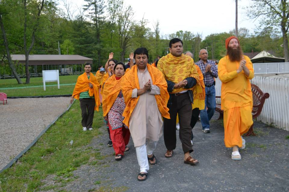 radha-govind-dham-new-york-retreat-2013-18