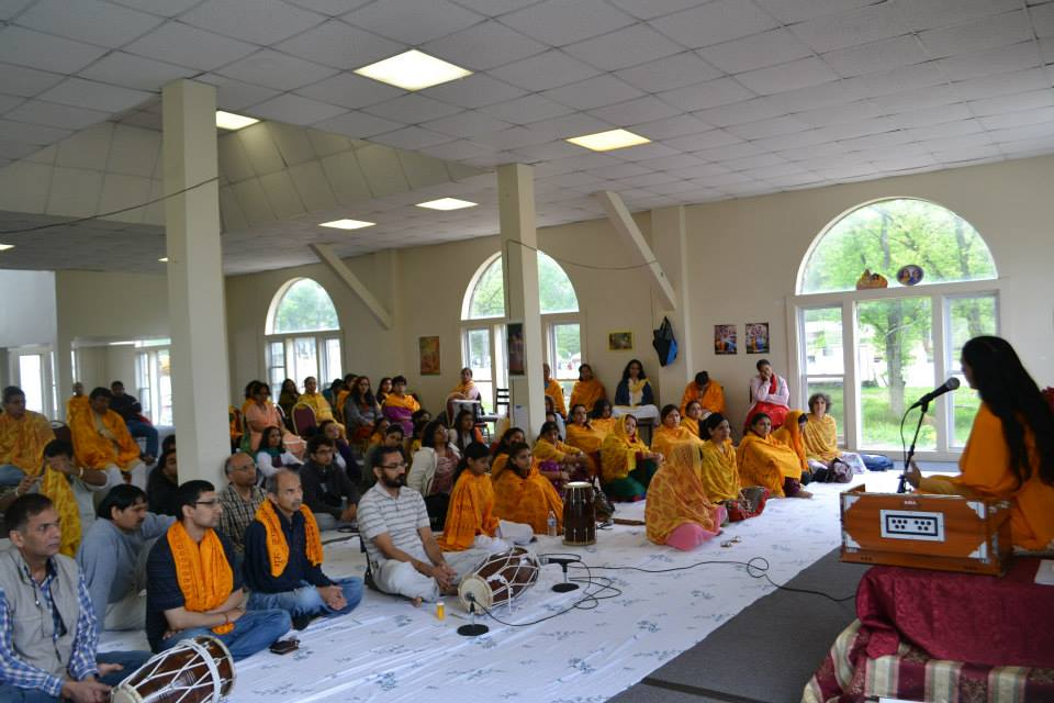radha-govind-dham-new-york-retreat-2013-19