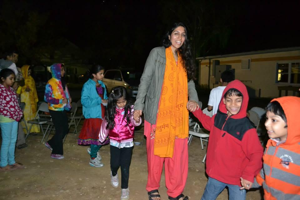 radha-govind-dham-new-york-retreat-2013-21