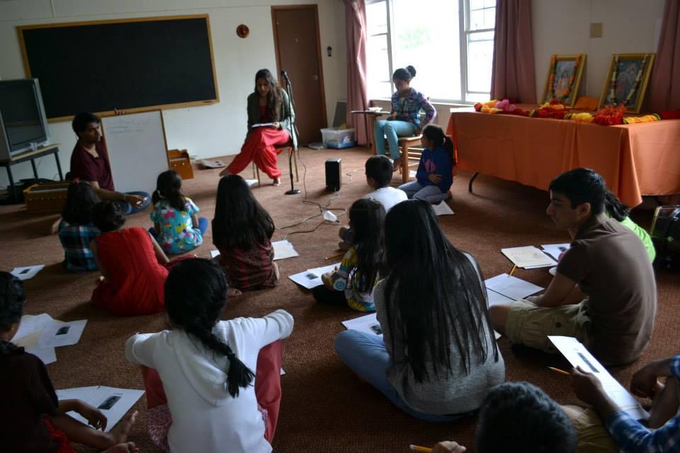 radha-govind-dham-new-york-retreat-2013-25
