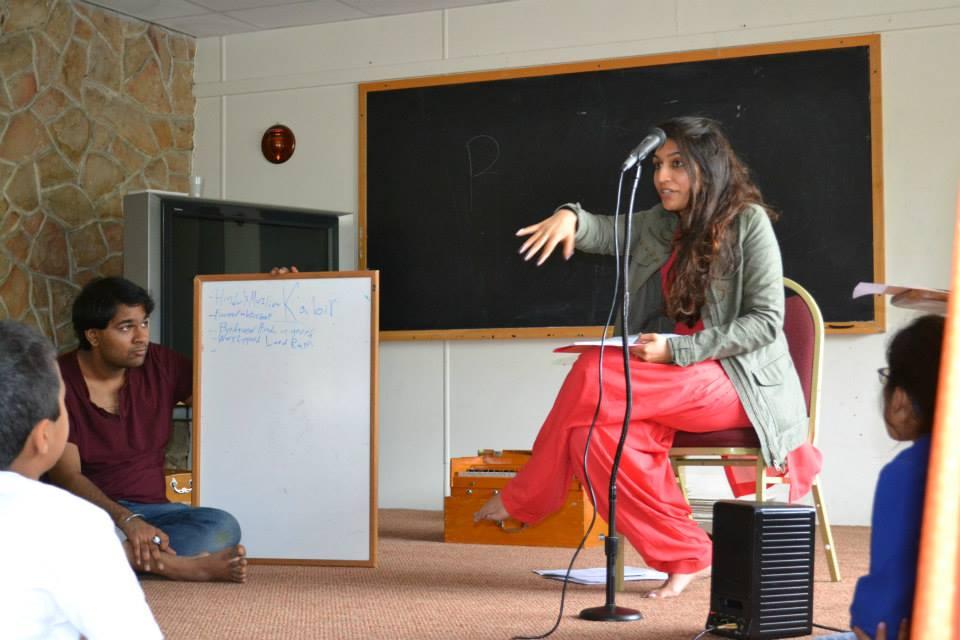 radha-govind-dham-new-york-retreat-2013-28
