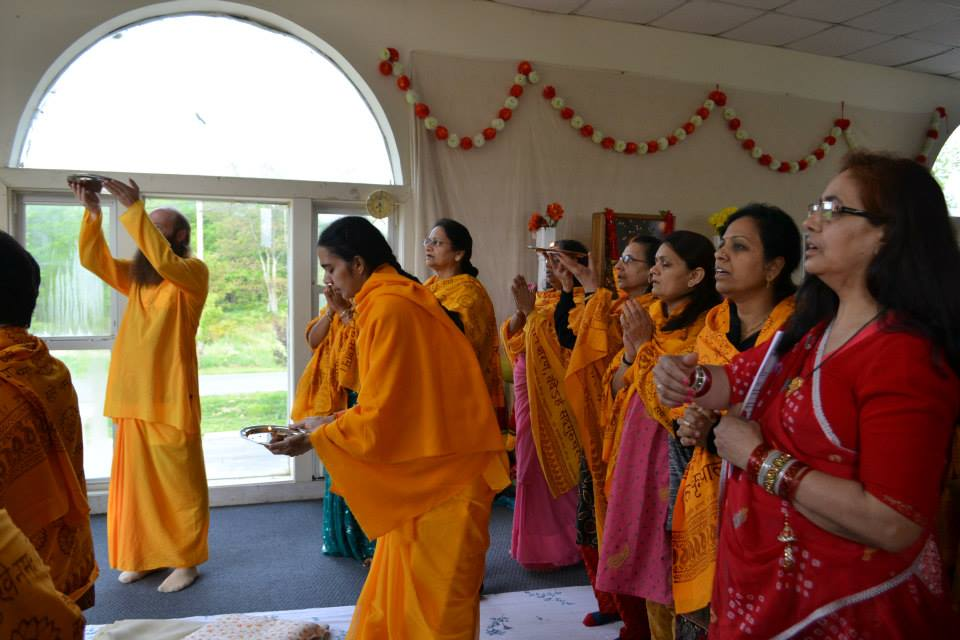 radha-govind-dham-new-york-retreat-2013-3