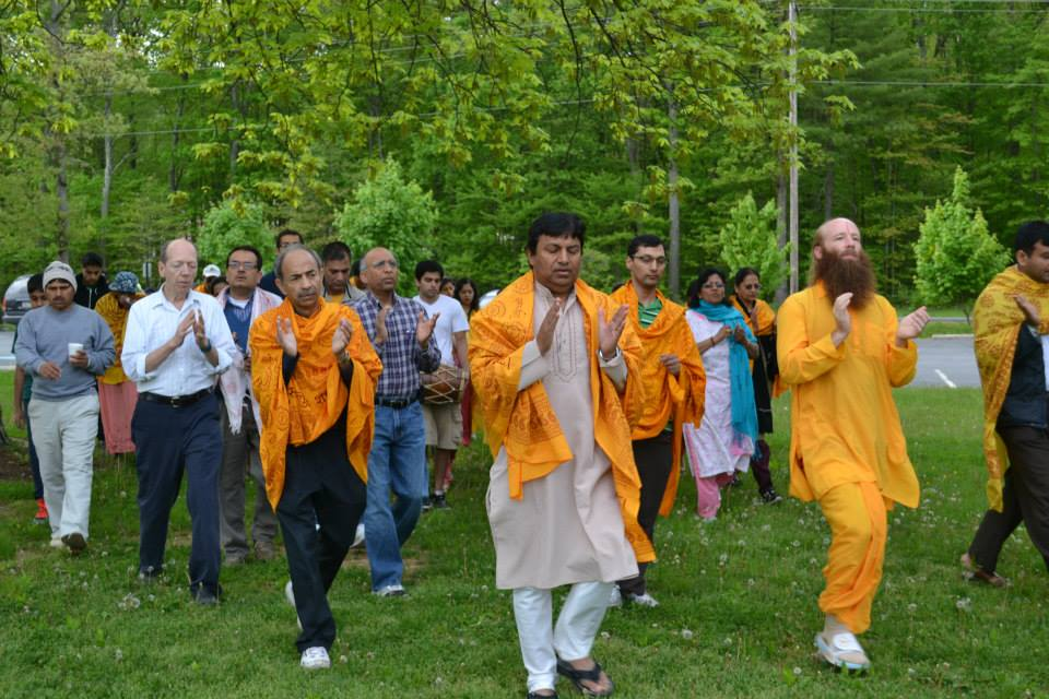radha-govind-dham-new-york-retreat-2013-34
