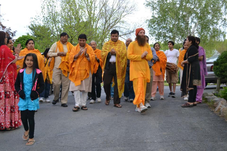 radha-govind-dham-new-york-retreat-2013-9
