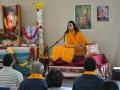 radha-govind-dham-new-york-retreat-2013-10