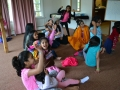radha-govind-dham-new-york-retreat-2013-13