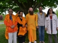 radha-govind-dham-new-york-retreat-2013-20
