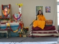 radha-govind-dham-new-york-retreat-2013-22