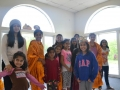 radha-govind-dham-new-york-retreat-2013-24