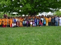 radha-govind-dham-new-york-retreat-2013-29