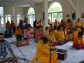 radha-govind-dham-new-york-retreat-2013-32