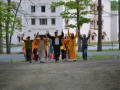 radha-govind-dham-new-york-retreat-2013-33