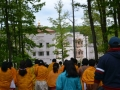 radha-govind-dham-new-york-retreat-2013-7