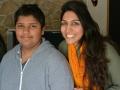 radha-govind-dham-new-york-retreat-2013-8