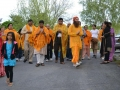 radha-govind-dham-new-york-retreat-2013-9