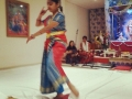 bal-vidyalay-showcase (3)