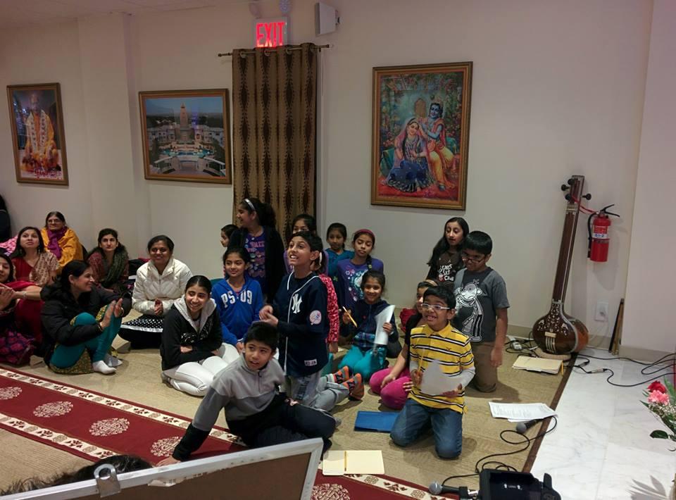 bhagavad-gita-new-york (11)