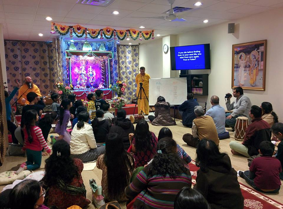 bhagavad-gita-new-york (14)