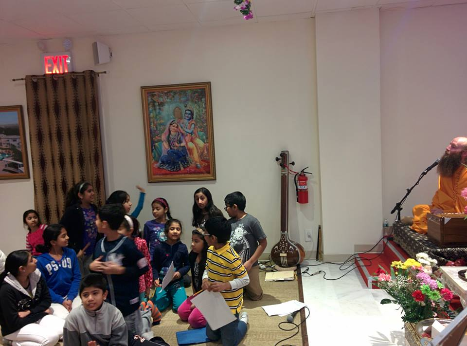 bhagavad-gita-new-york (17)