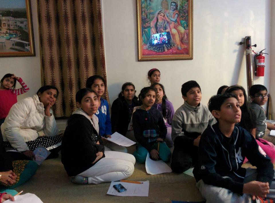 bhagavad-gita-new-york (18)