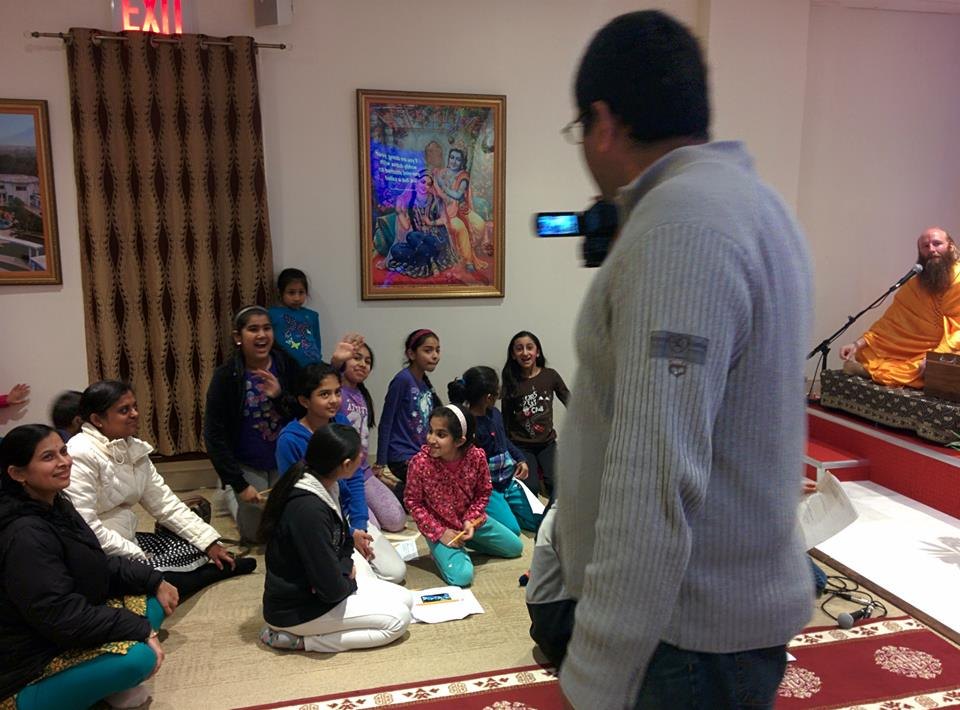 bhagavad-gita-new-york (20)