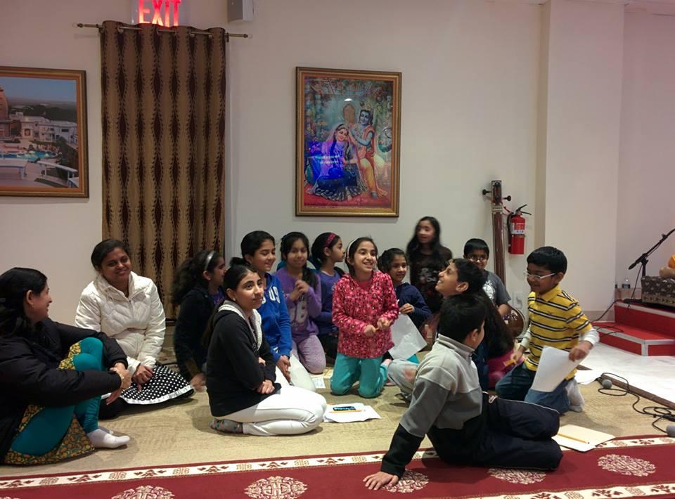 bhagavad-gita-new-york (22)