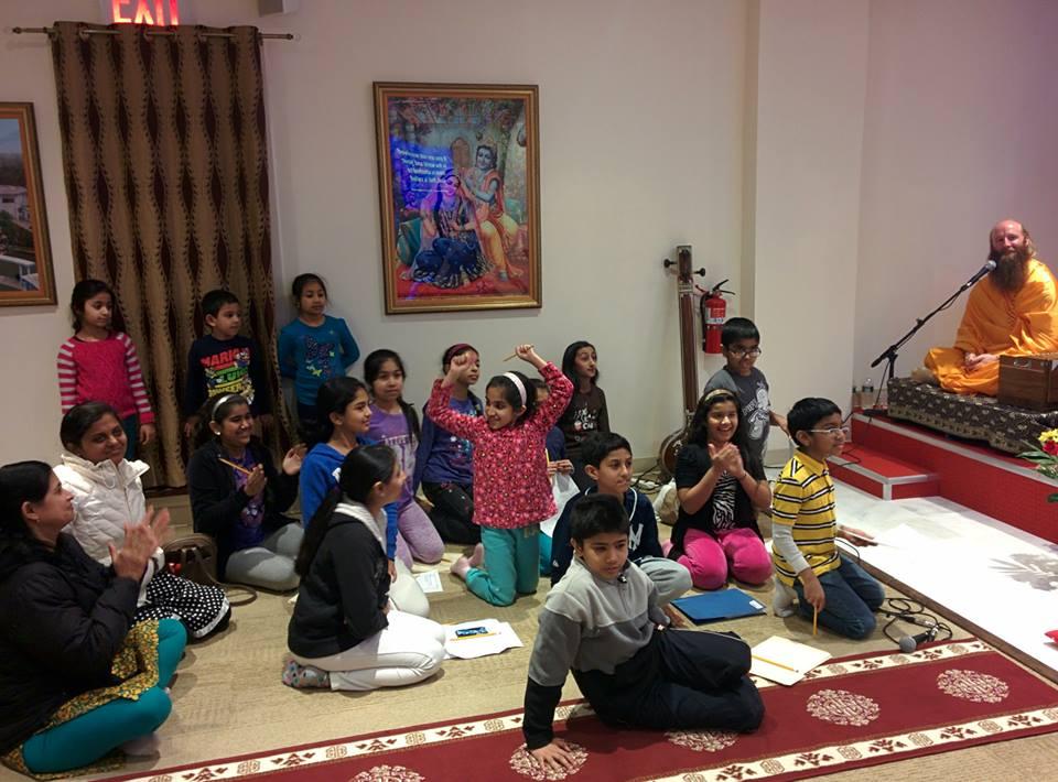 bhagavad-gita-new-york (25)