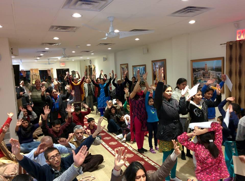 bhagavad-gita-new-york (3)