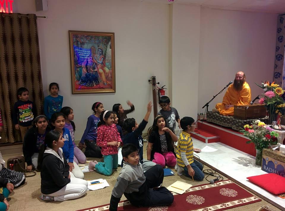 bhagavad-gita-new-york (4)