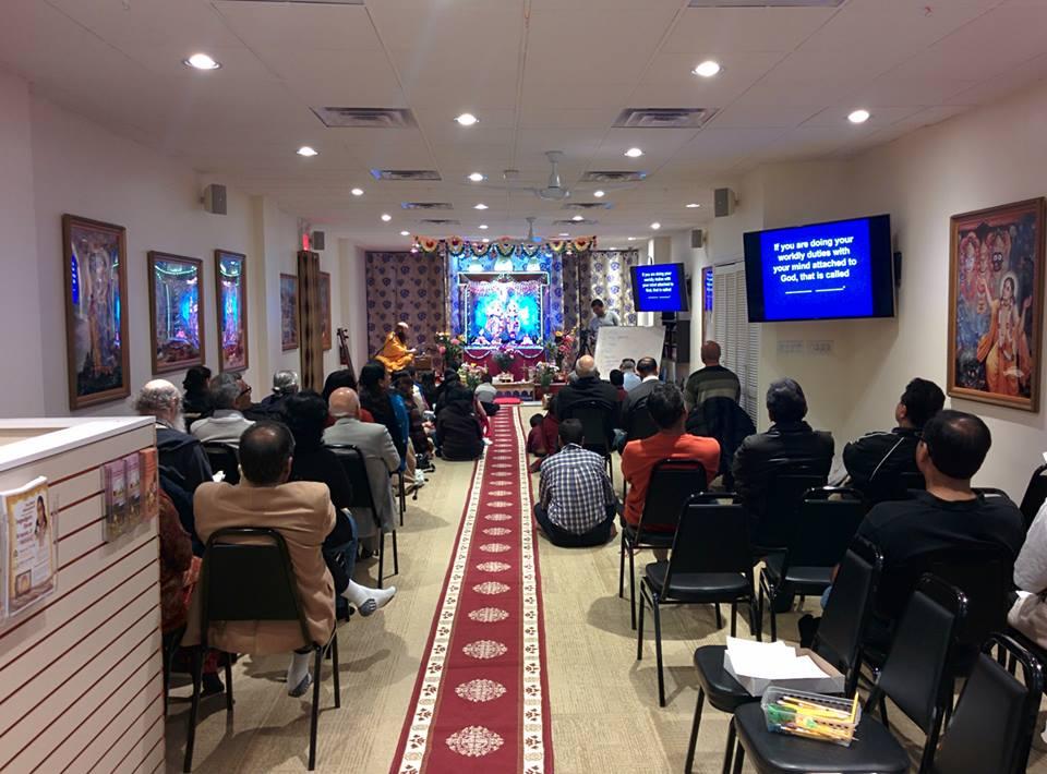 bhagavad-gita-new-york (5)