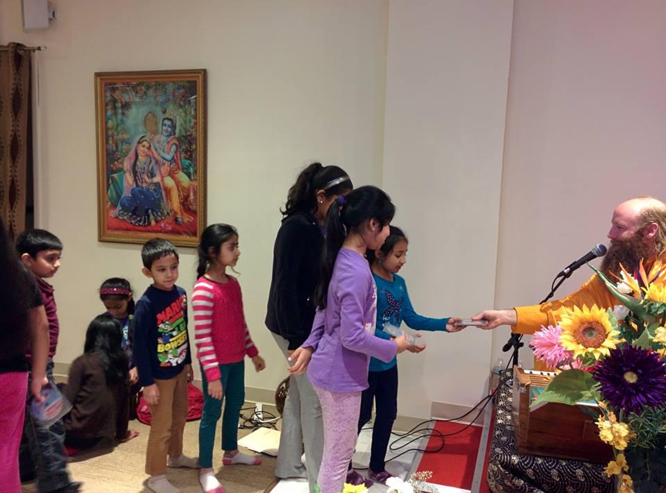bhagavad-gita-new-york (7)