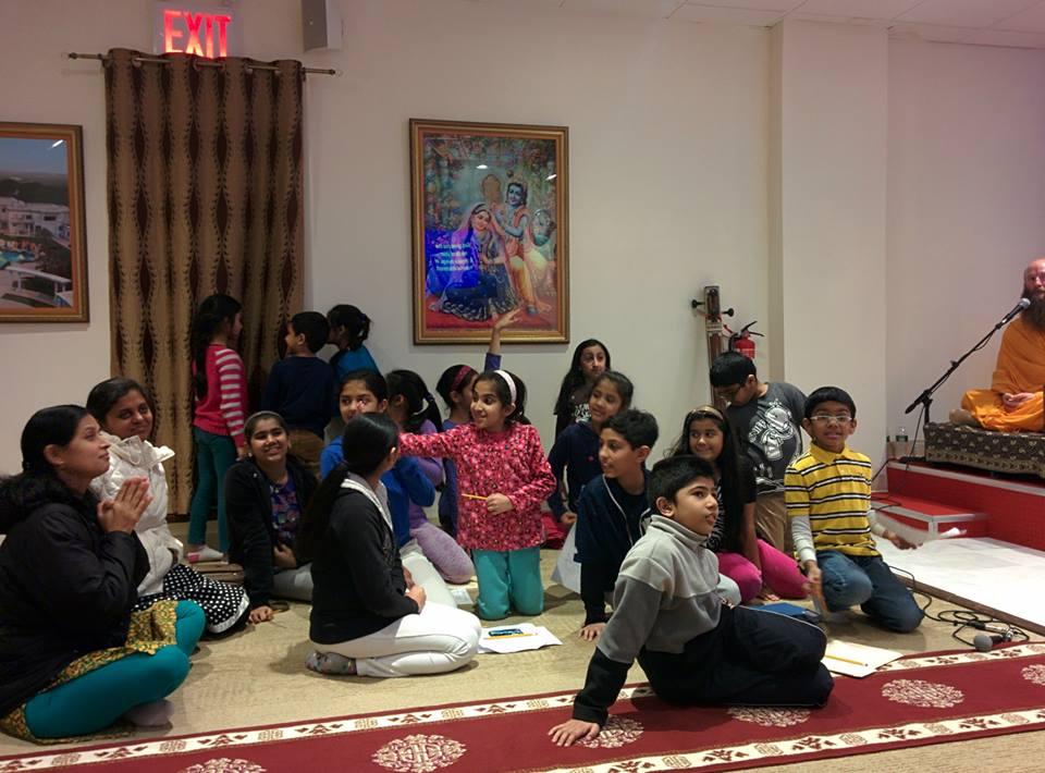 bhagavad-gita-new-york (9)