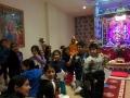 bhagavad-gita-new-york (1)