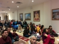 bhagavad-gita-new-york (13)
