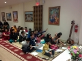 bhagavad-gita-new-york (19)