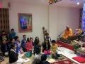 bhagavad-gita-new-york (2)