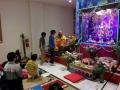 bhagavad-gita-new-york (6)