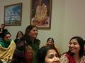 bhagavad-gita-new-york (8)