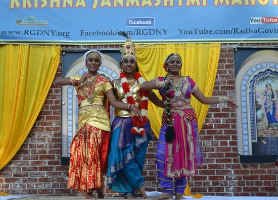 krishna-janmashtami-block-party (10)