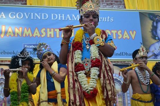 krishna-janmashtami-block-party (12)