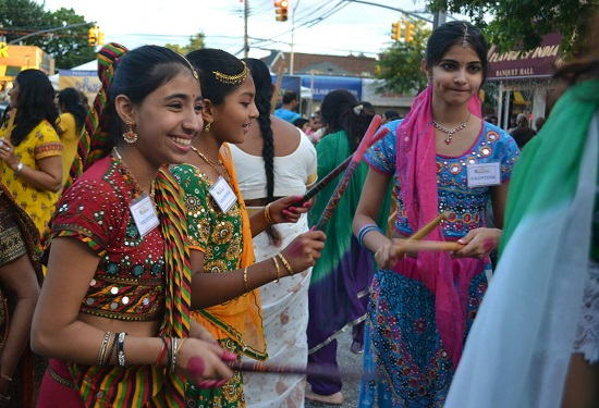 krishna-janmashtami-block-party (16)