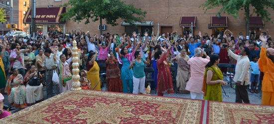 krishna-janmashtami-block-party (17)