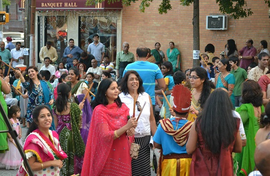 krishna-janmashtami-block-party (18)