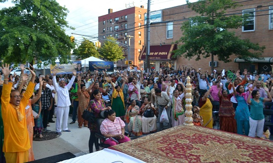 krishna-janmashtami-block-party (19)