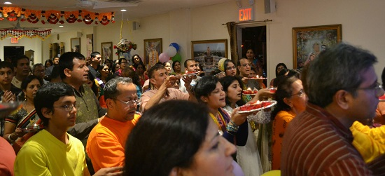 krishna-janmashtami-block-party (2)