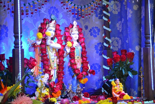 krishna-janmashtami-block-party (20)