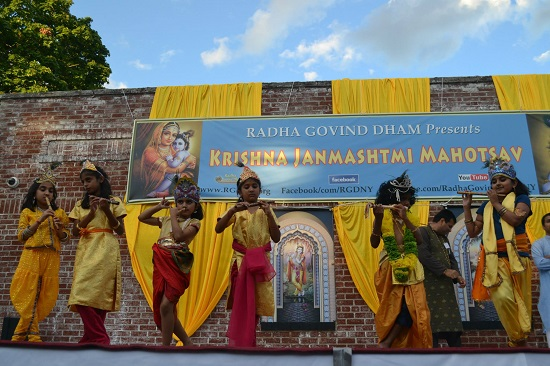 krishna-janmashtami-block-party (21)